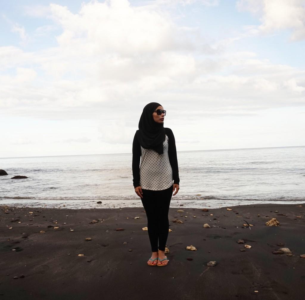 Safura_Aceh