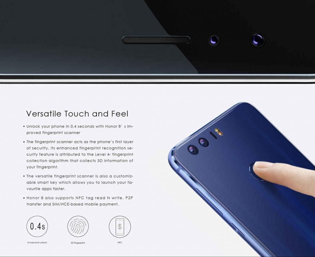 8307_LP_Honor-8_Product-Details_01092016_07