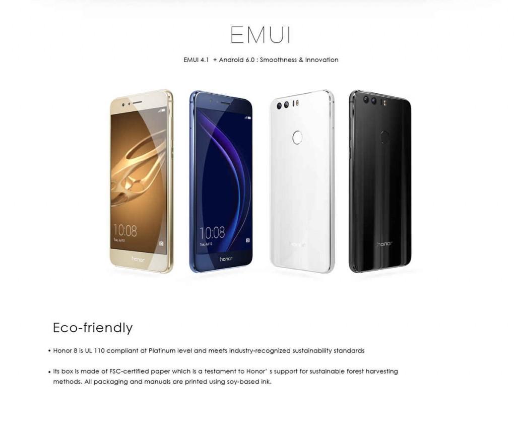 8307_LP_Honor-8_Product-Details_01092016_14